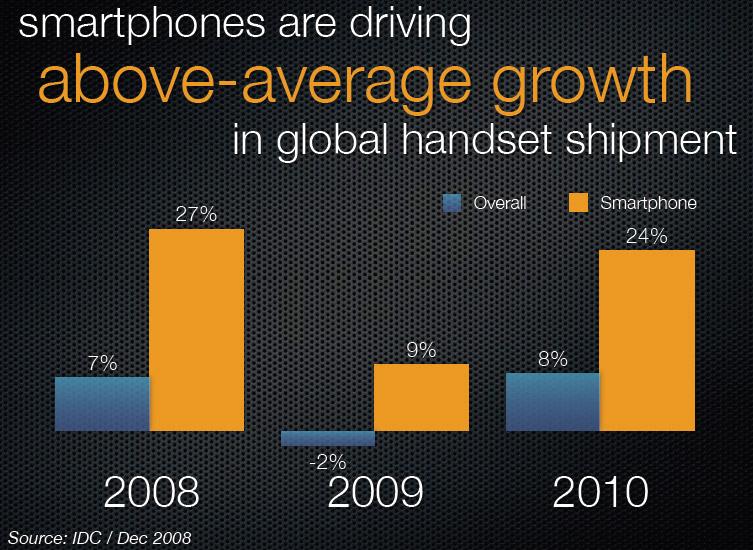 smartphone1-1.jpg